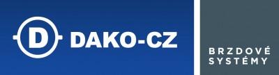 DAKO-CZ, a.s.