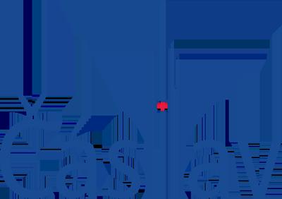 Město Čáslav